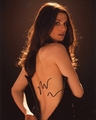 Rachel Weisz Signed 8x10 Photo