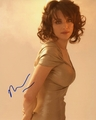 Rachel Weisz Signed 8x10 Photo - Video Proof