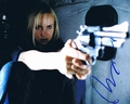Radha Mitchell Signed 8x10 Photo - Video Proof