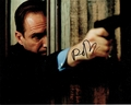 Ralph Fiennes Signed 8x10 Photo