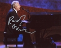 Randy Newman Signed 8x10 Photo