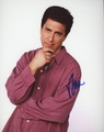 Ray Romano Signed 8x10 Photo - Video Proof