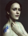 Rachel Brosnahan Signed 8x10 Photo