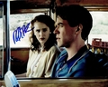 Rachel Brosnahan Signed 8x10 Photo - Video Proof