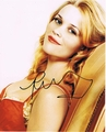 Reese Witherspoon Signed 8x10 Photo - Video Proof