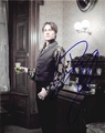 Reeve Carney Signed 8x10 Photo