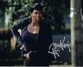 Regina King Signed 8x10 Photo