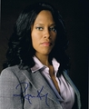 Regina King Signed 8x10 Photo - Video Proof