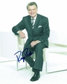 Regis Philbin Signed 8x10 Photo - Video Proof