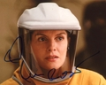 Rene Russo Signed 8x10 Photo - Video Proof