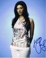 Reshma Shetty Signed 8x10 Photo - Video Proof