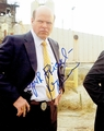 Rex Linn Signed 8x10 Photo