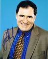 Richard Kind Signed 8x10 Photo