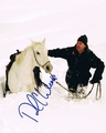 Richard Wiese Signed 8x10 Photo