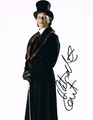 Richard E. Grant Signed 8x10 Photo - Video Proof
