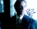 Richard Thomas Signed 8x10 Photo