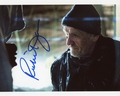 Richard Jenkins Signed 8x10 Photo - Video Proof