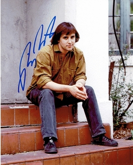 Richard Linklater Signed 8x10 Photo