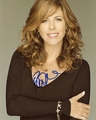 Rita Wilson Signed 8x10 Photo - Video Proof