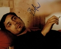 Riz Ahmed Signed 8x10 Photo