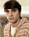 RJ Mitte Signed 8x10 Photo