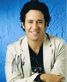 Rob Morrow Signed 8x10 Photo - Video Proof