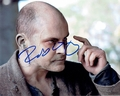 Rob Corddry Signed 8x10 Photo