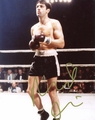 Robert De Niro Signed 8x10 Photo - Video Proof