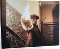Robert De Niro Signed 11x14 Photo - Video Proof