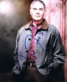 Robert Forster Signed 8x10 Photo - Video Proof