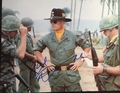 Robert Duvall Signed 11x14 Photo