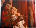 Robert Englund Signed 11x14 Photo