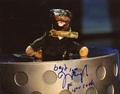Robert Smigel Signed 8x10 Photo