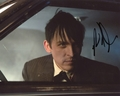 Robin Lord Taylor Signed 8x10 Photo - Video Proof