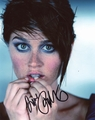 Robin Tunney Signed 8x10 Photo - Video Proof