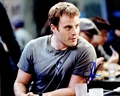 Robert Kazinsky Signed 8x10 Photo