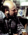 Rob Reiner Signed 8x10 Photo - Video Proof