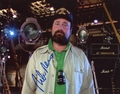 Rob Reiner Signed 8x10 Photo
