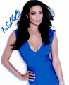 Rochelle Aytes Signed 8x10 Photo