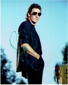 Roger Waters Signed 8x10 Photo