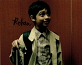 Rohan Chand Signed 8x10 Photo - Video Proof