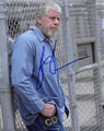 Ron Perlman Signed 8x10 Photo