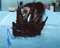 Rooney Mara Signed 8x10 Photo