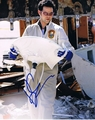 Rory Cochrane Signed 8x10 Photo - Video Proof