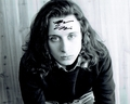 Rory Culkin Signed 8x10 Photo - Video Proof