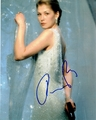 Rosamund Pike Signed 8x10 Photo