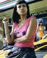 Rosario Dawson Signed 8x10 Photo - Video Proof