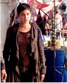 Rosa Salazar Signed 8x10 Photo - Video Proof
