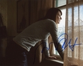 Rosemarie DeWitt Signed 8x10 Photo - Video Proof