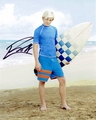 Ross Lynch Signed 8x10 Photo